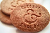 biscui