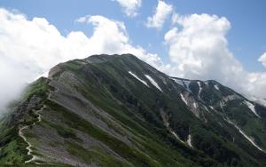 坂の上の雲
